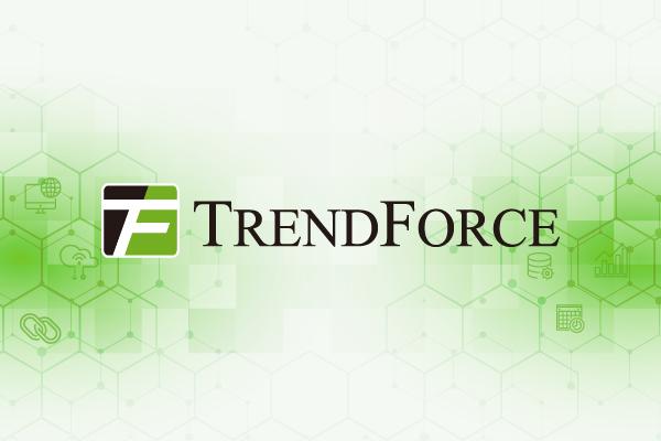 www.trendforce.com